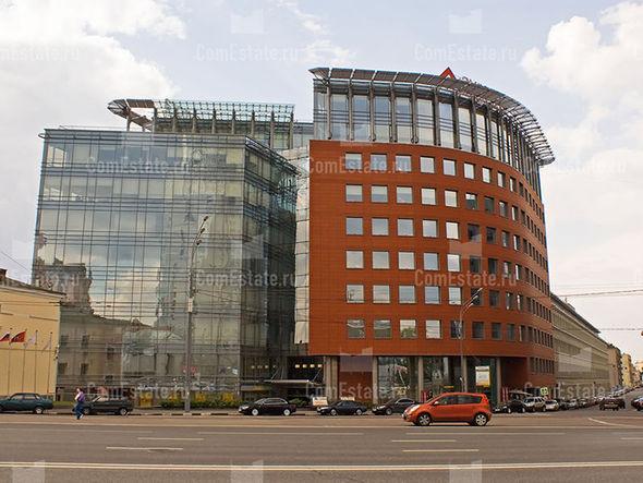 СМИ узнали опланах «Яндекса» провести крупнейшую сделку поаренде офисов