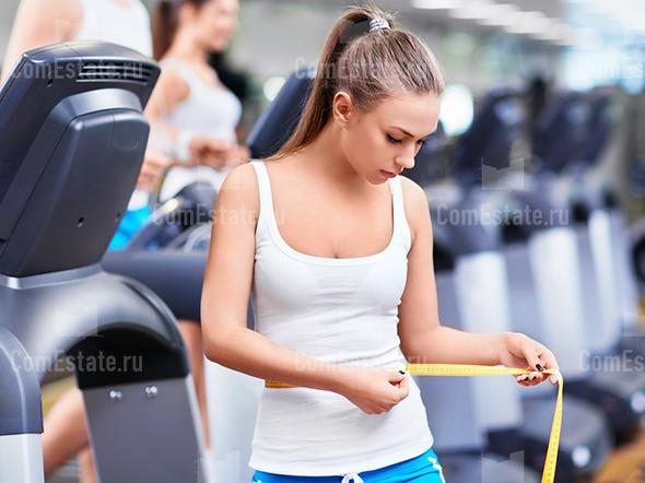 Glorax Group откроет свою сеть фитнес-клубов