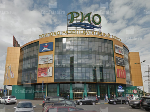 Кто откроет в столице сразу 5 супермаркетов Take Away