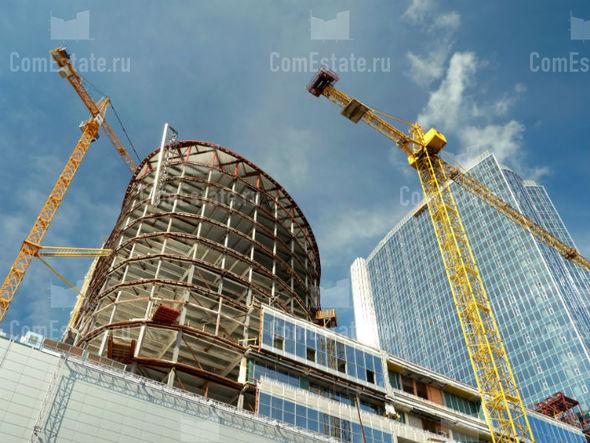 УСавеловского вокзала построят отель, ТПУ и новейшую станцию метро