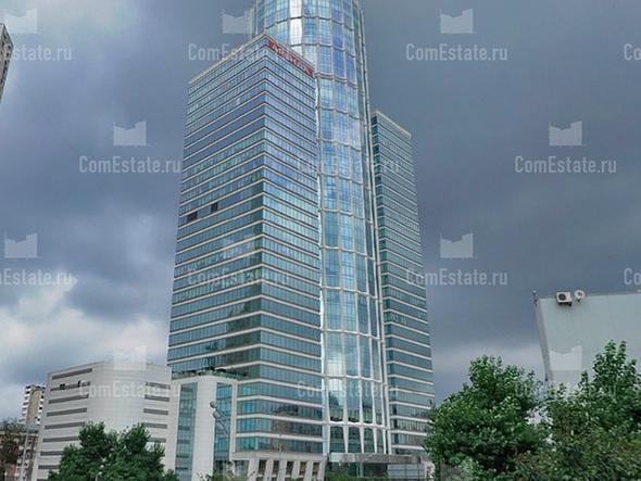 Суд обязал «Роснефть» арендовать кабинет в столице России поставке выше рынка