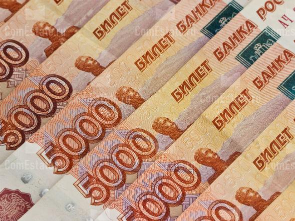 ВТБ реализовал Велозаводский рынок «сприбылью»